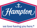 Hampton Inn Birmingham – Colonnade