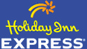 Holiday Inn Express Birmingham I-65 South (Pelham)